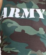 Regata-Cropped-Carnaval--Army--Estampada-Camuflada-Verde-Militar-8948145-Verde_Militar_4