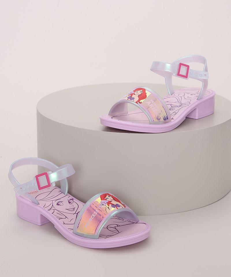 Sandalia-Infantil-Grendene-Princesas-Lilas-9974227-Lilas_1