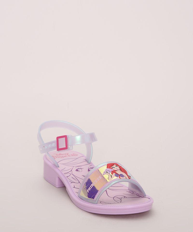 Sandalia-Infantil-Grendene-Princesas-Lilas-9974227-Lilas_3