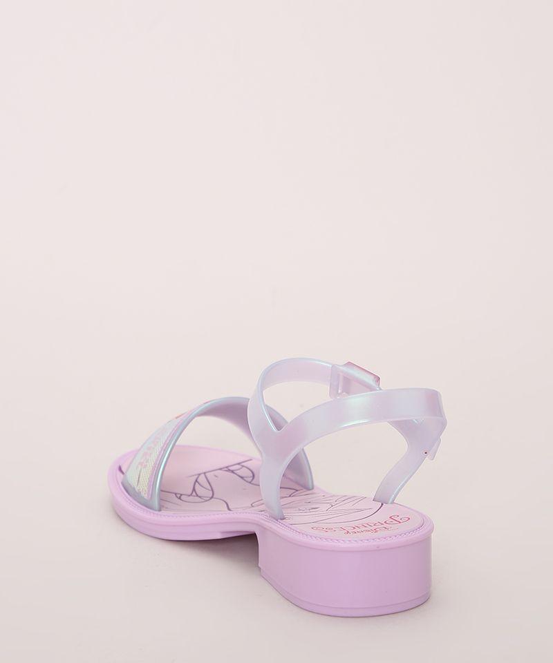 Sandalia-Infantil-Grendene-Princesas-Lilas-9974227-Lilas_4
