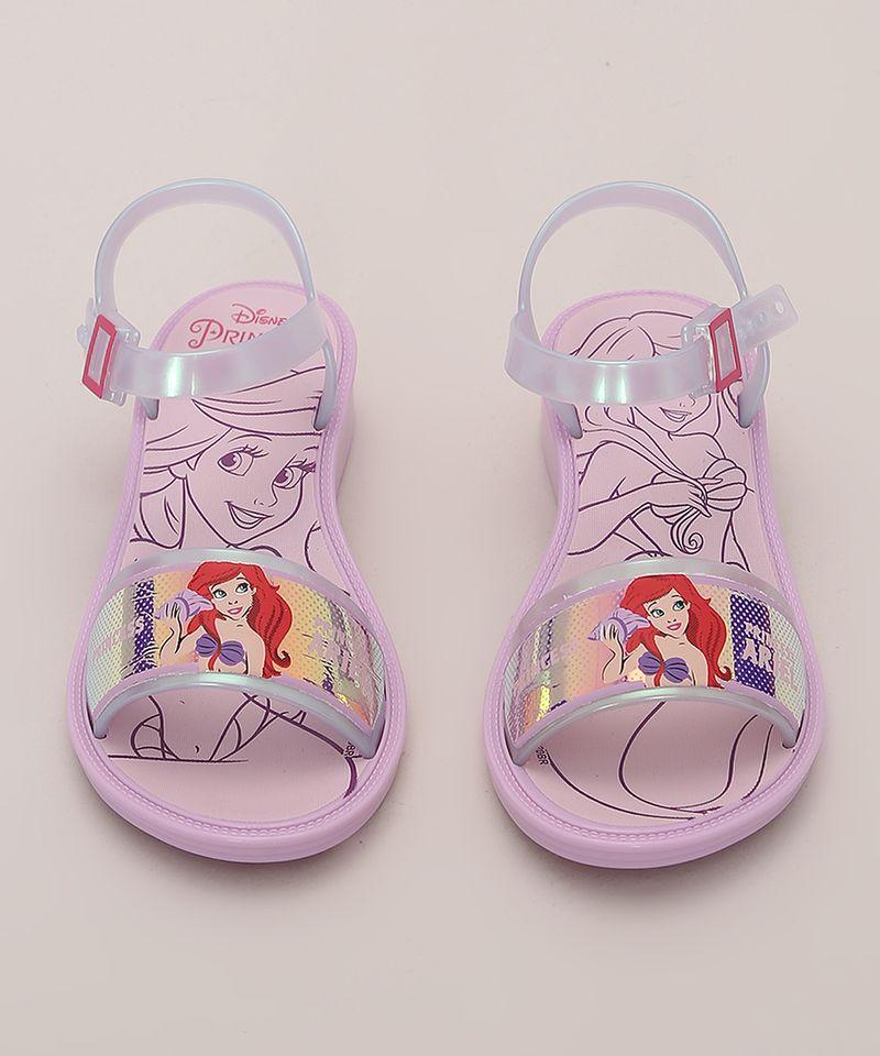 Sandalia-Infantil-Grendene-Princesas-Lilas-9974227-Lilas_5