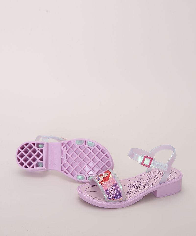Sandalia-Infantil-Grendene-Princesas-Lilas-9974227-Lilas_6