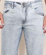 Calca-Masculina-Skinny-Destroyed-Azul-Claro-9967894-Azul_Claro_4