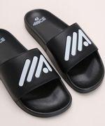 Chinelo-Slide-Masculino-Esportivo-Ace-Preto-9976360-Preto_3