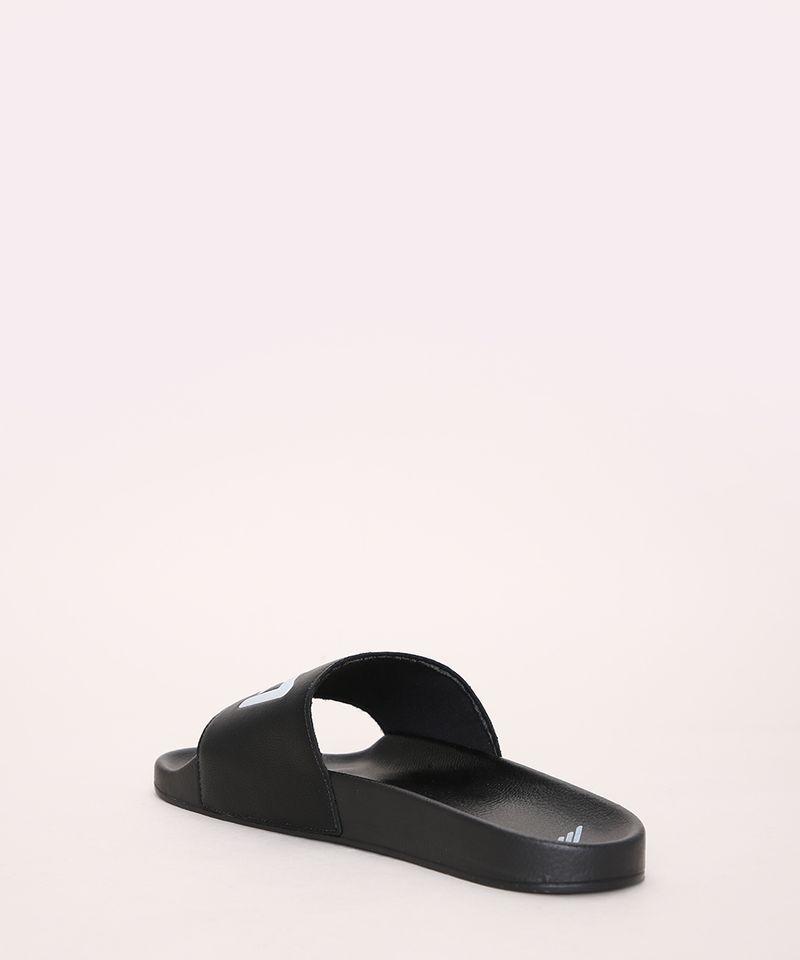 Chinelo-Slide-Masculino-Esportivo-Ace-Preto-9976360-Preto_4