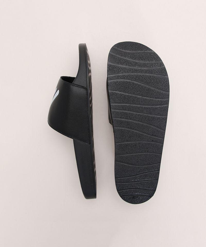 Chinelo-Slide-Masculino-Esportivo-Ace-Preto-9976360-Preto_6