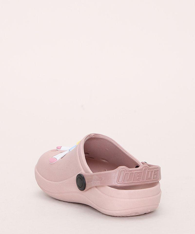 Babuche-Infantil-LueLua-Unicornio-Rose-9974384-Rose_4