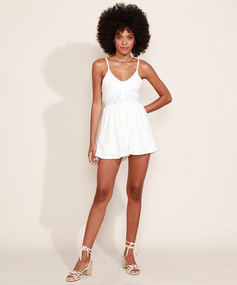 Macaquinho-em-Laise-Feminino-com-Botoes-e-Alcas-Finas-Off-White-9968347-Off_White_3