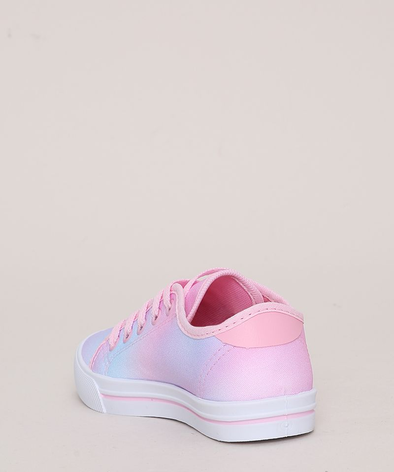 Tenis-Infantil-Estampado-Tie-Dye-em-Lona-Multicor-9974808-Multicor_4