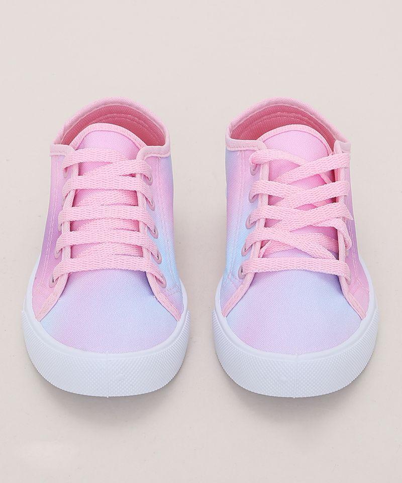 Tenis-Infantil-Estampado-Tie-Dye-em-Lona-Multicor-9974808-Multicor_5