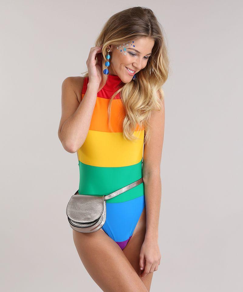 Maio-Body-Pabllo-Vittar-de-Carnaval-Arco-Iris-Multicor-9079287-Multicor_3