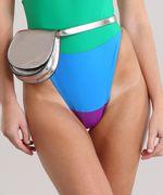 Maio-Body-Pabllo-Vittar-de-Carnaval-Arco-Iris-Multicor-9079287-Multicor_4