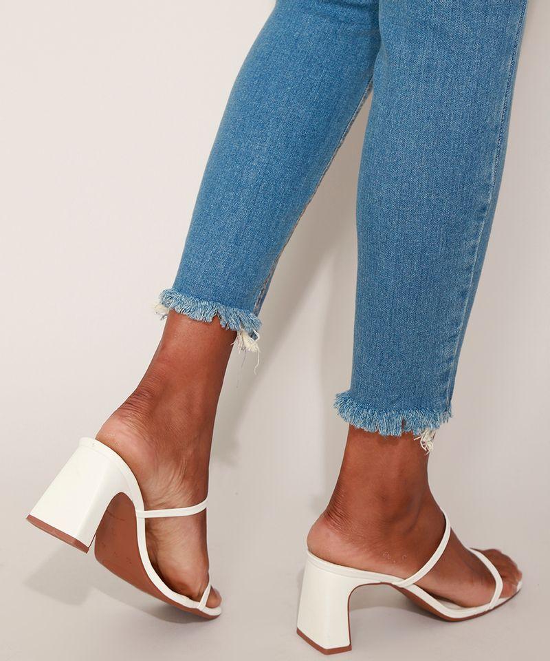 Calca-Jeans-Feminina-Cigarrete-Destroyed-com-Bolsos-Azul-Medio-9932022-Azul_Medio_6