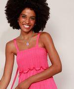 Vestido-Feminino-Midi-com-Lastex-Alca-Fina-de-Amarrar-Pink-9974789-Pink_5