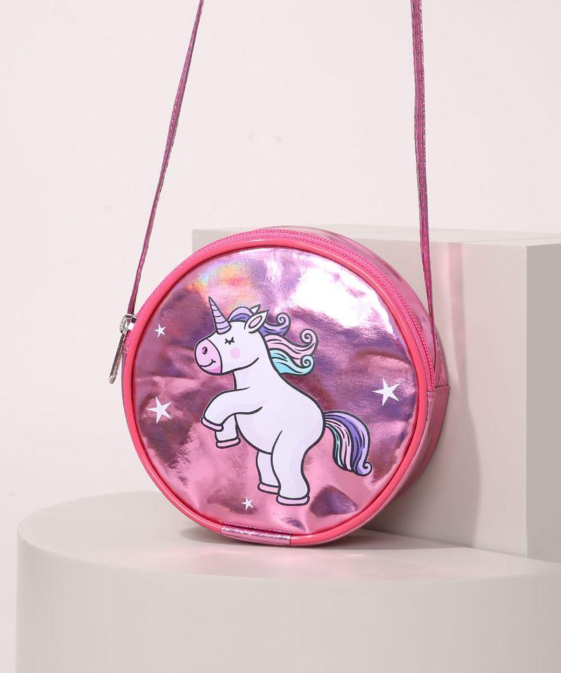 Bolsa-Infantil-Metalizada-Unicornio-Alca-Fina-Pink-9975417-Pink_2