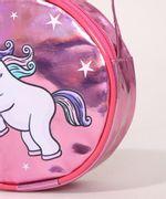 Bolsa-Infantil-Metalizada-Unicornio-Alca-Fina-Pink-9975417-Pink_4