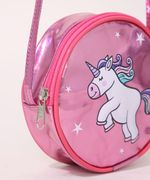Bolsa-Infantil-Metalizada-Unicornio-Alca-Fina-Pink-9975417-Pink_5