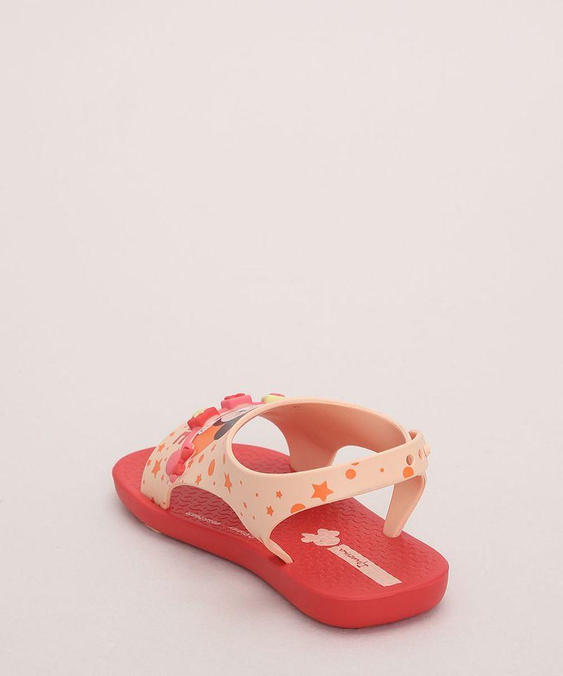 Sandalia-Infantil-Ipanema-Minnie-Vermelha-9974766-Vermelho_4