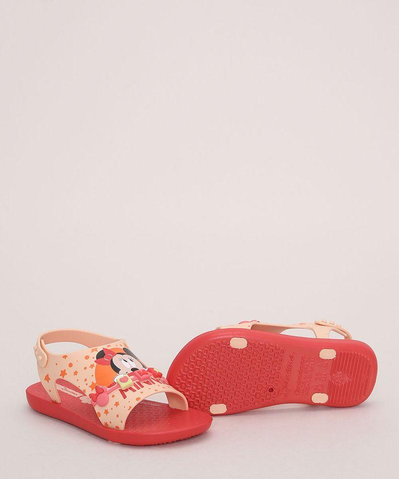 Sandalia-Infantil-Ipanema-Minnie-Vermelha-9974766-Vermelho_6