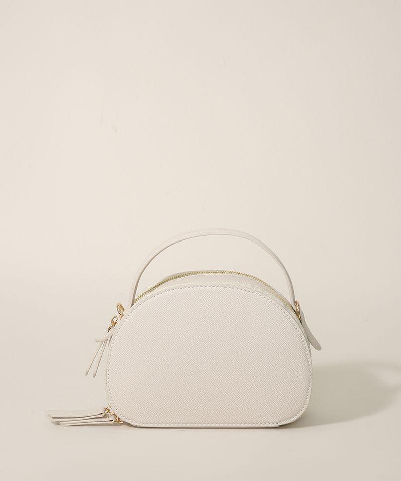 Bolsa-Feminina-Transversal-Pequena-com-Alca-De-Mao-Off-White-9965540-Off_White_2