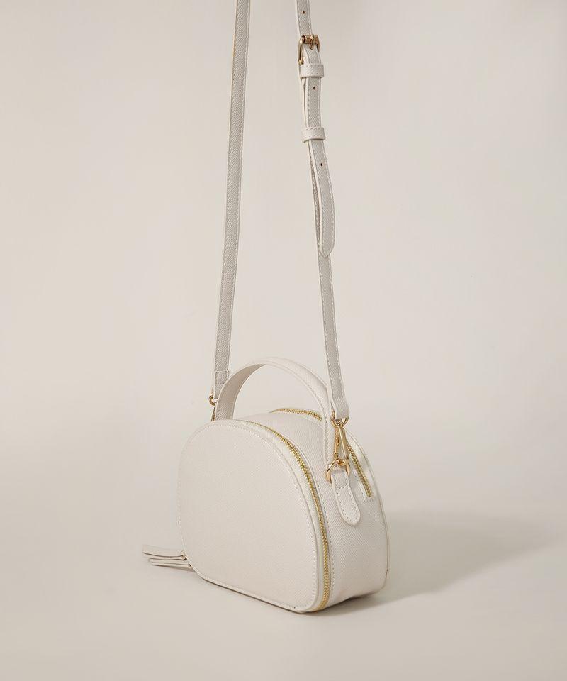 Bolsa-Feminina-Transversal-Pequena-com-Alca-De-Mao-Off-White-9965540-Off_White_3