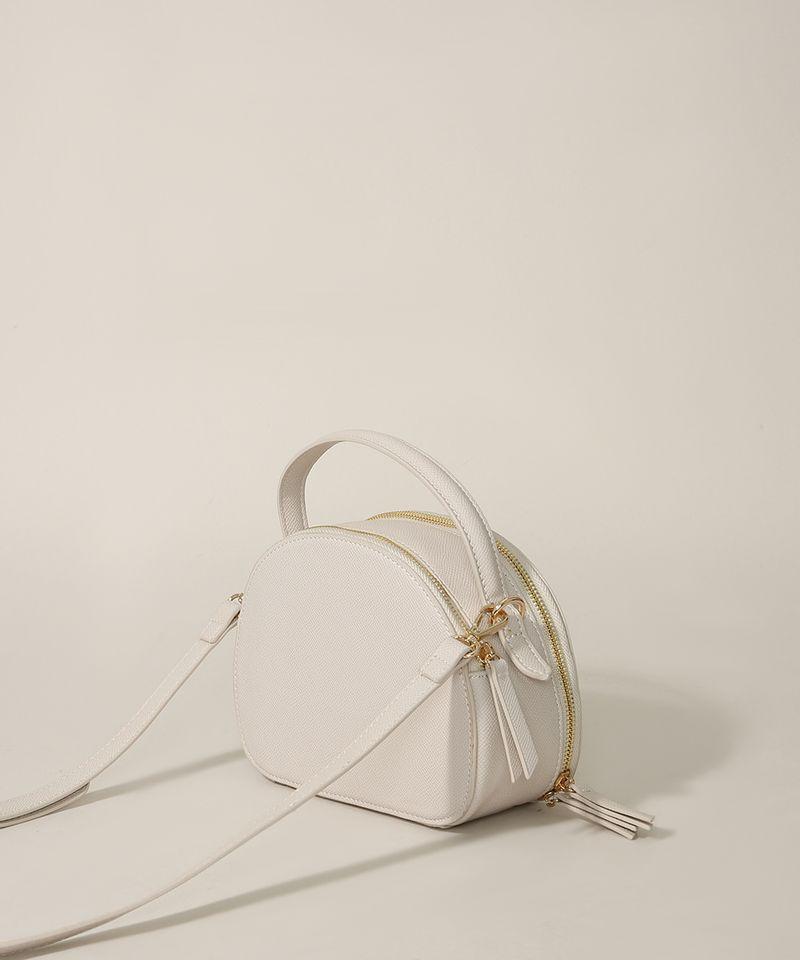 Bolsa-Feminina-Transversal-Pequena-com-Alca-De-Mao-Off-White-9965540-Off_White_4