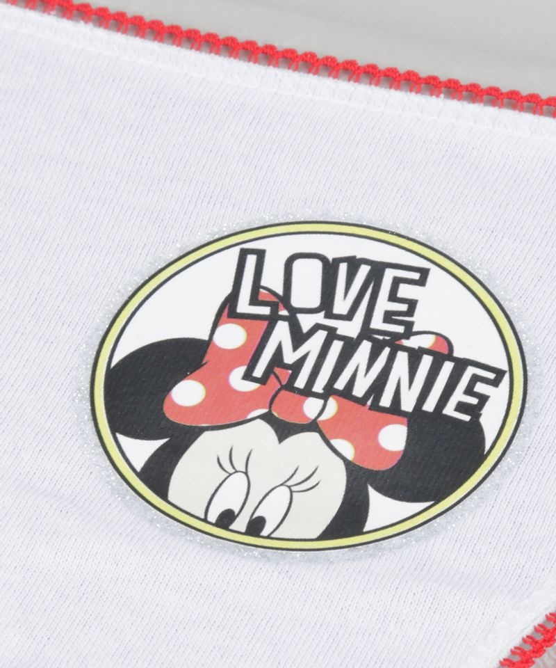 Kit-de-3-Calcinhas-Minnie-Multicor-8297910-Multicor_4