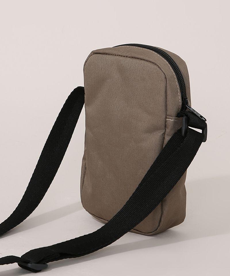 Bolsa-Shoulder-Bag-Masculina-Transversal-Pequena-com-Bolso-Verde-Militar-9946700-Verde_Militar_4