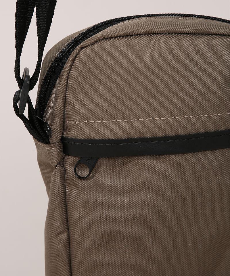 Bolsa-Shoulder-Bag-Masculina-Transversal-Pequena-com-Bolso-Verde-Militar-9946700-Verde_Militar_5