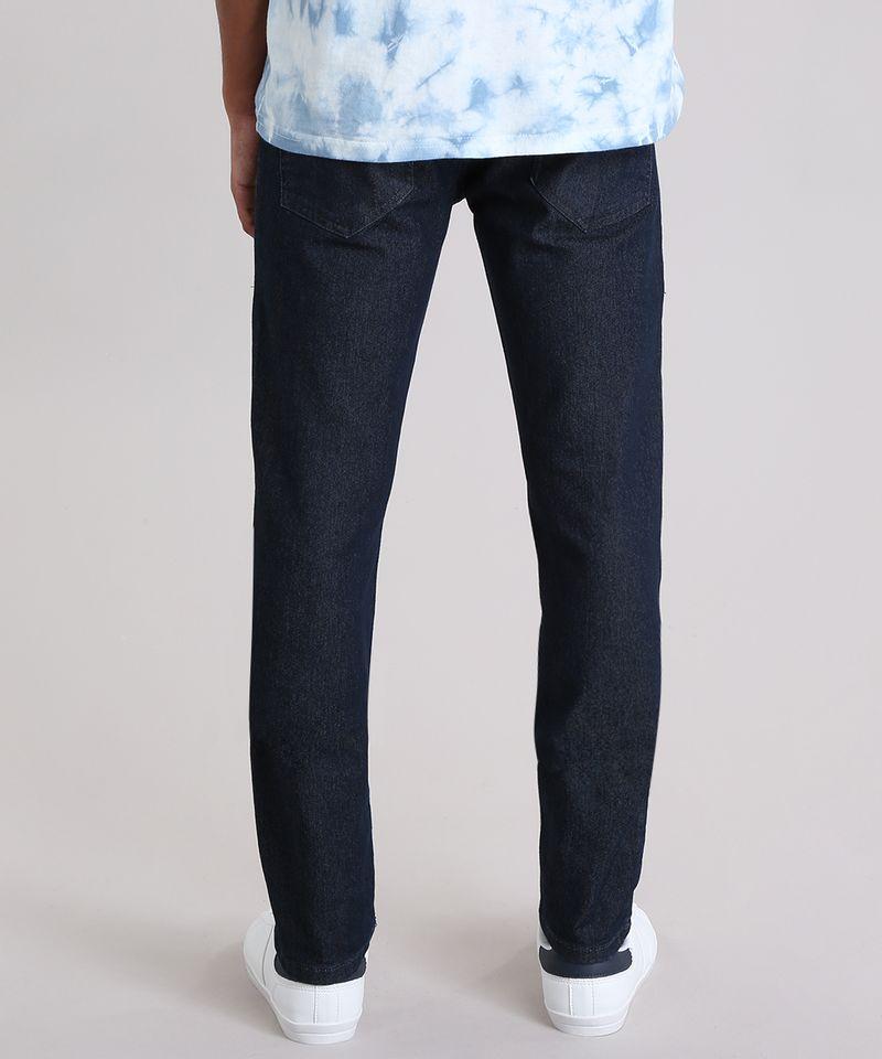Calca-Jeans-Slim--Azul-Escuro-8709471-Azul_Escuro_2