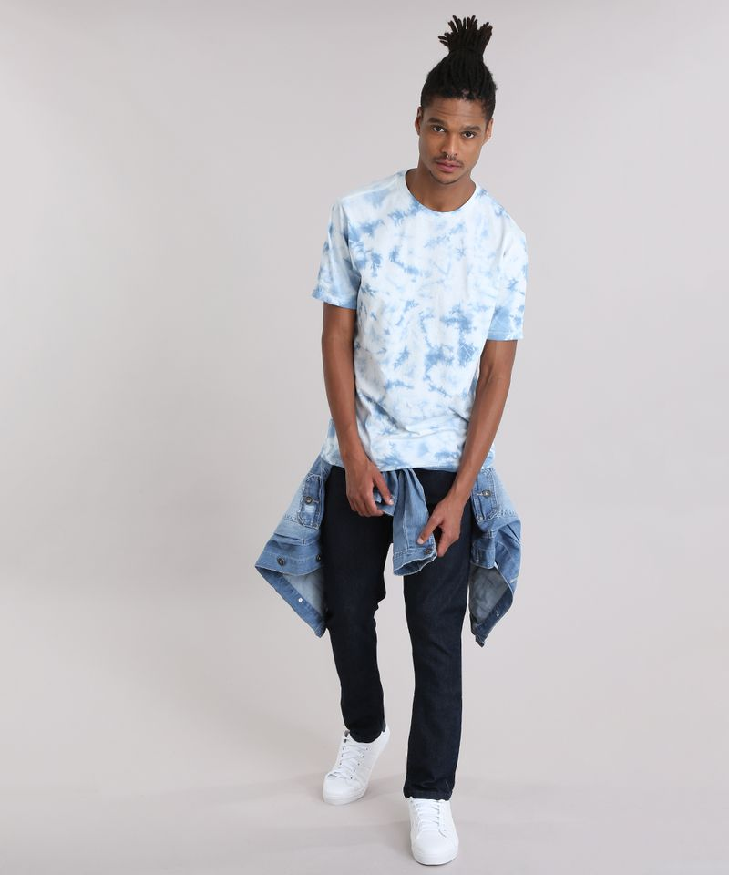 Calca-Jeans-Slim--Azul-Escuro-8709471-Azul_Escuro_3