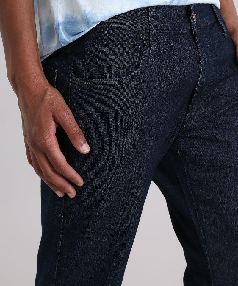 Calca-Jeans-Slim--Azul-Escuro-8709471-Azul_Escuro_4