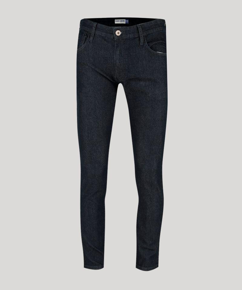 Calca-Jeans-Slim--Azul-Escuro-8709471-Azul_Escuro_5