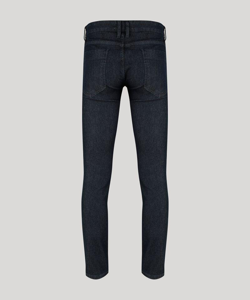 Calca-Jeans-Slim--Azul-Escuro-8709471-Azul_Escuro_6