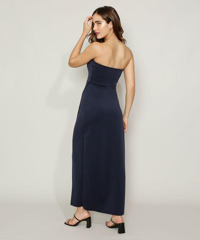 Vestido-Feminino-Mindset-Longo-Tomara-que-Caia-com-Transpasse-e-Fenda-Azul-Escuro-9984327-Azul_Escuro_2