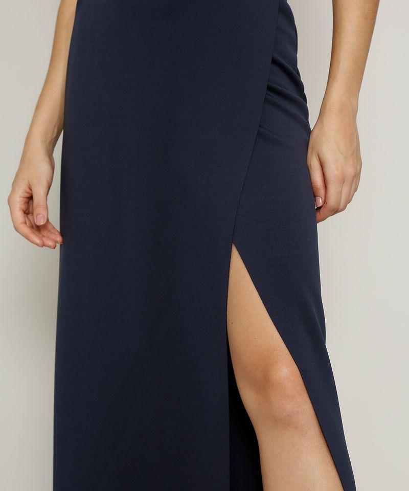 Vestido-Feminino-Mindset-Longo-Tomara-que-Caia-com-Transpasse-e-Fenda-Azul-Escuro-9984327-Azul_Escuro_4