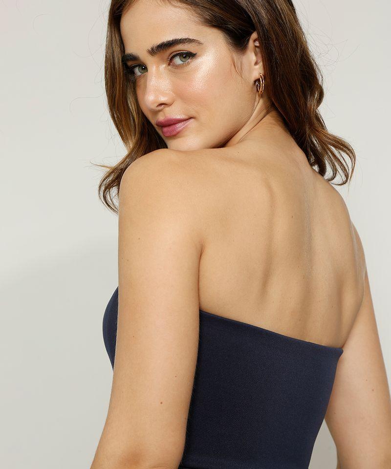 Vestido-Feminino-Mindset-Longo-Tomara-que-Caia-com-Transpasse-e-Fenda-Azul-Escuro-9984327-Azul_Escuro_5