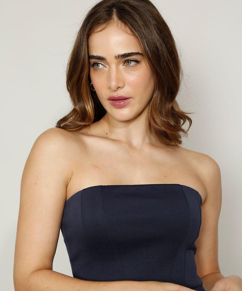 Vestido-Feminino-Mindset-Longo-Tomara-que-Caia-com-Transpasse-e-Fenda-Azul-Escuro-9984327-Azul_Escuro_7