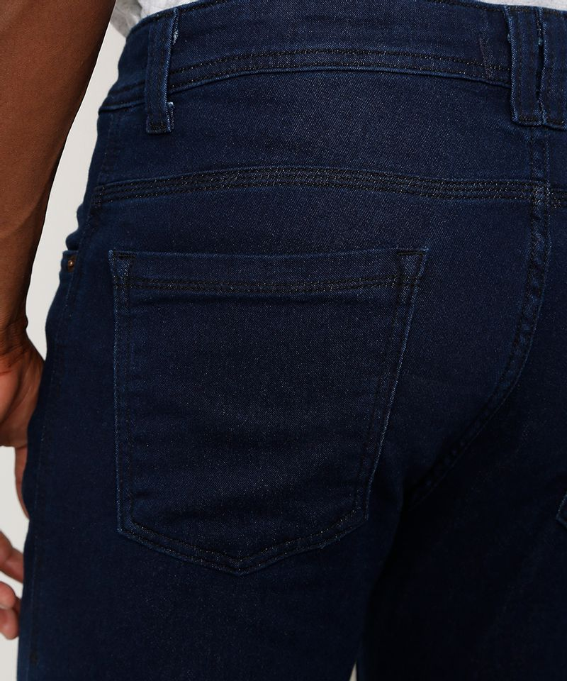 Calca-Jeans-de-Moletom-Masculina-Skinny-Azul-Escuro-9981277-Azul_Escuro_4