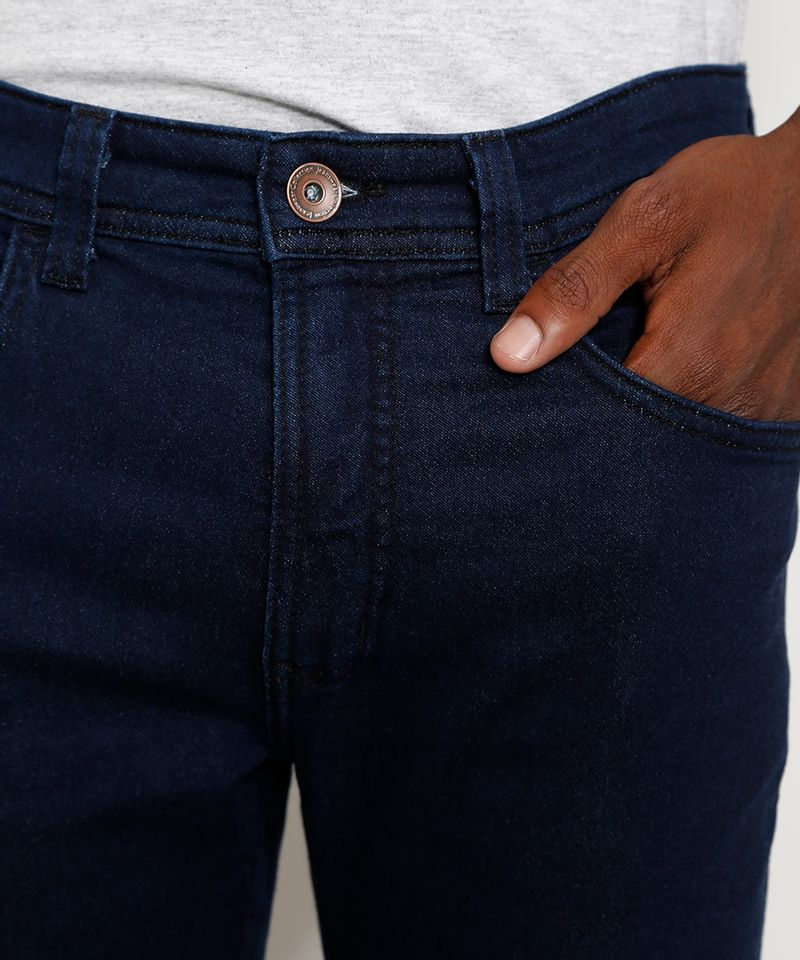 Calca-Jeans-de-Moletom-Masculina-Skinny-Azul-Escuro-9981277-Azul_Escuro_6