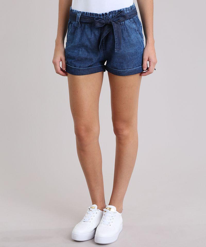 Short-Jeans-Clochard-Azul-Medio-9049291-Azul_Medio_1