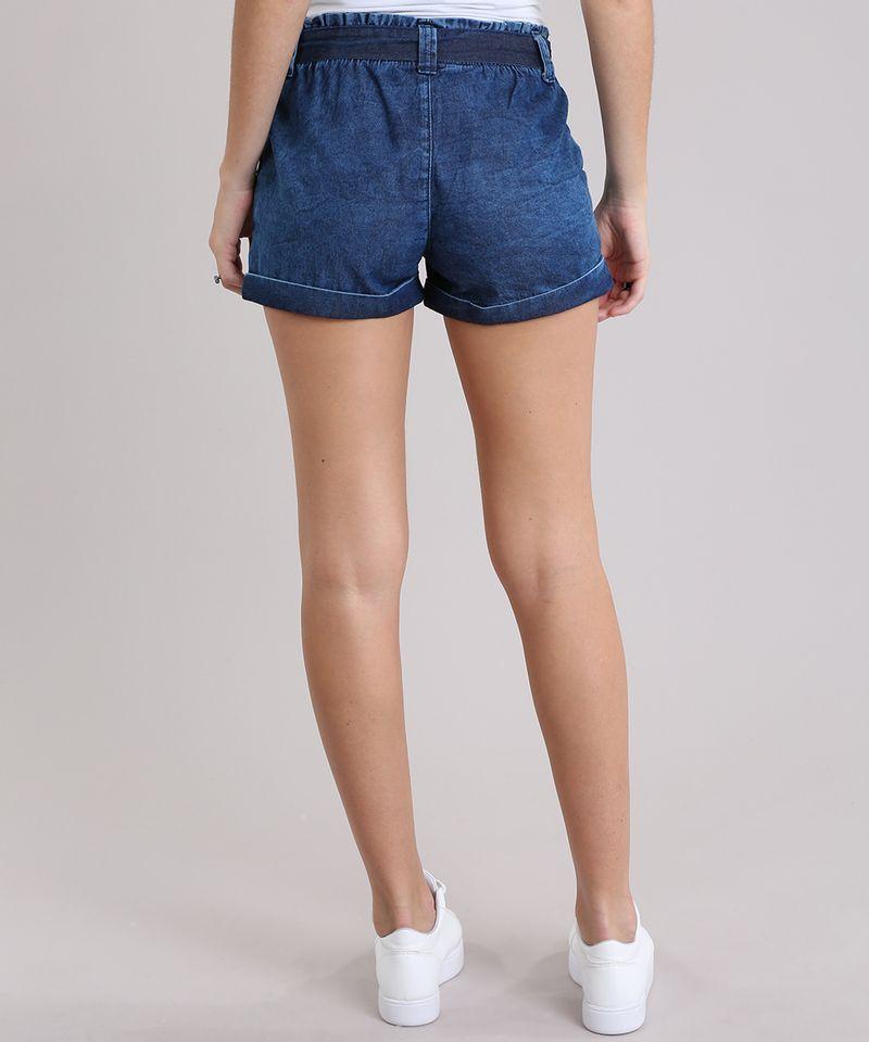 Short-Jeans-Clochard-Azul-Medio-9049291-Azul_Medio_2
