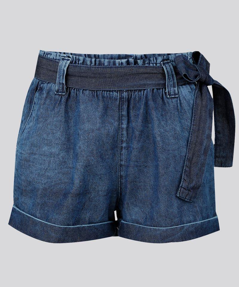 Short-Jeans-Clochard-Azul-Medio-9049291-Azul_Medio_5