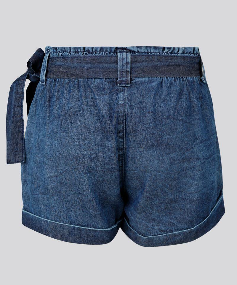 Short-Jeans-Clochard-Azul-Medio-9049291-Azul_Medio_6