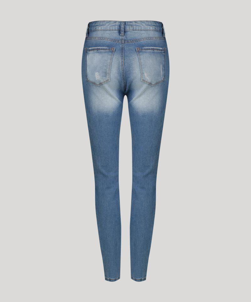Calca-Jeans-Cigarrete-Destroyed-Azul-Medio-8633563-Azul_Medio_6