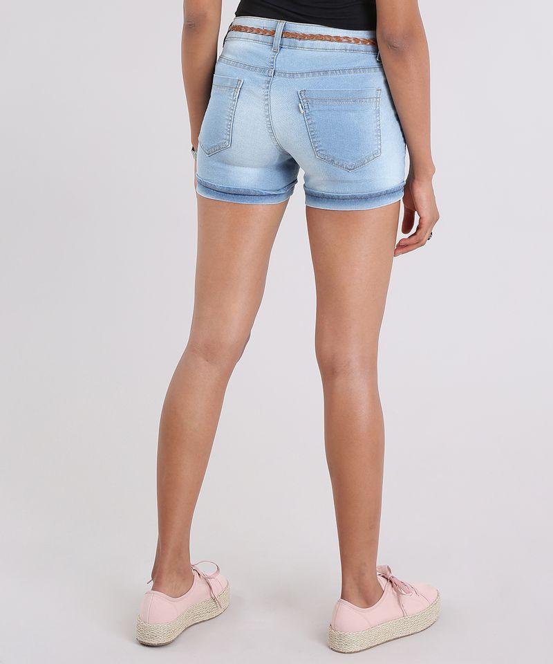 Short-Jeans-Reto-com-Cinto-Azul-Claro-9006519-Azul_Claro_2