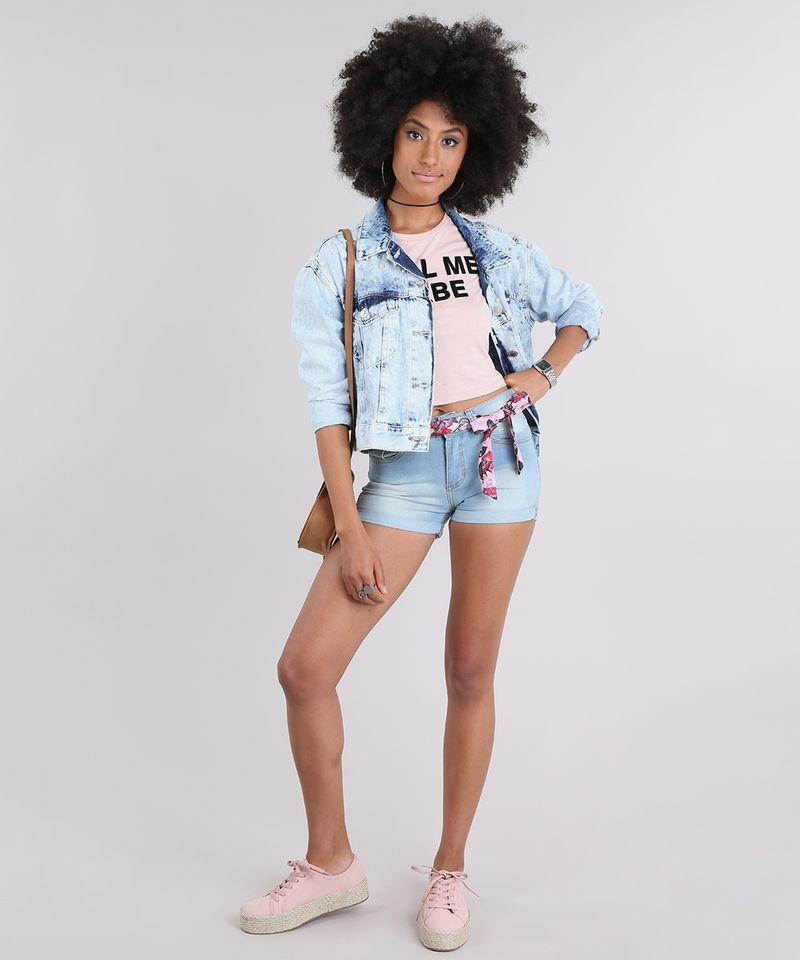 Short-Jeans-Reto-com-Cinto-Azul-Claro-9006519-Azul_Claro_3