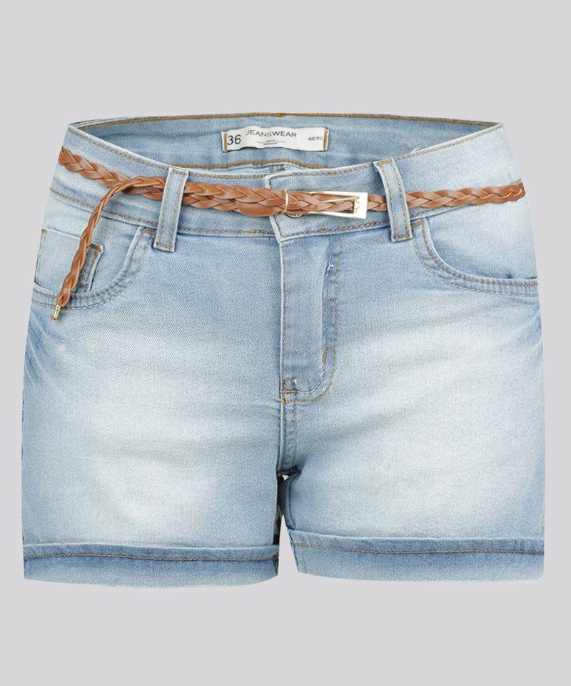 Short-Jeans-Reto-com-Cinto-Azul-Claro-9006519-Azul_Claro_5