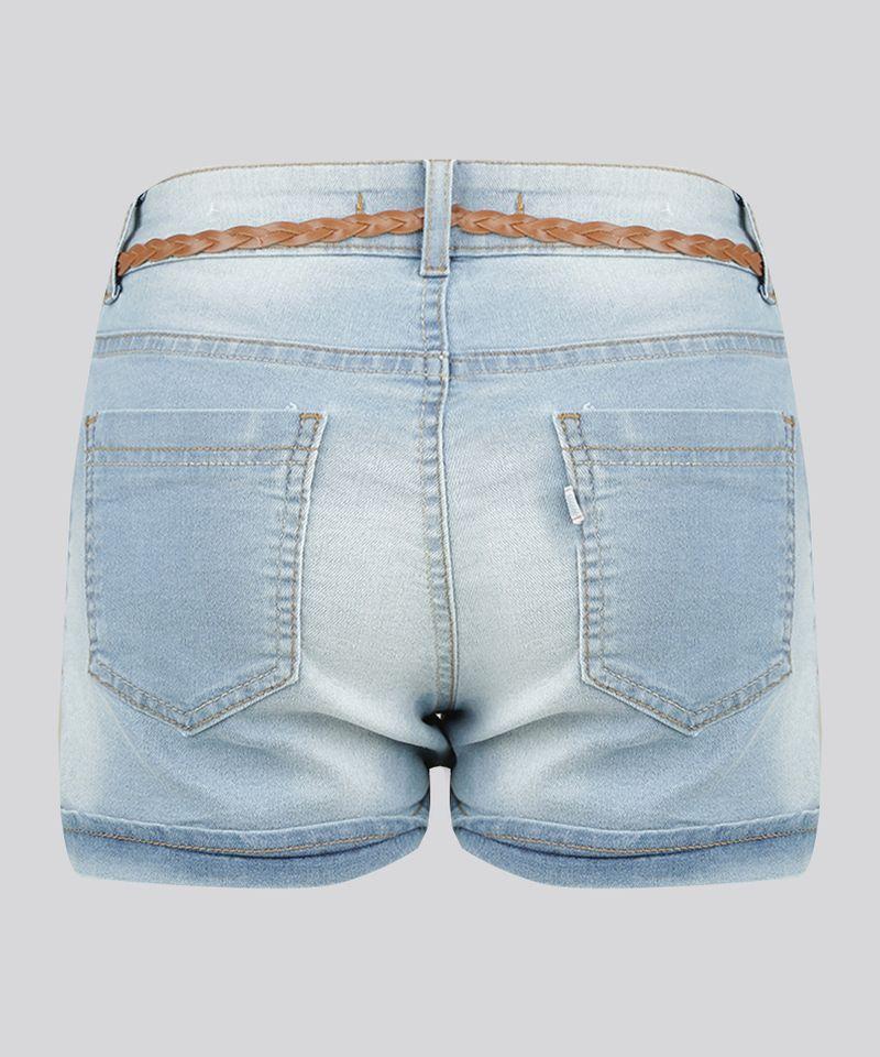 Short-Jeans-Reto-com-Cinto-Azul-Claro-9006519-Azul_Claro_6