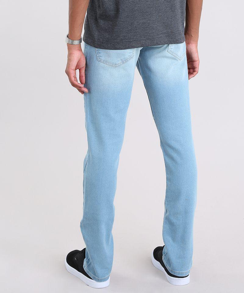 Calca-Jeans-Slim-Azul-Claro-8710668-Azul_Claro_2